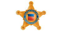 Secret Service Seal
